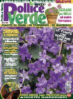 Pollice Verde n.114