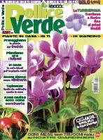 Pollice Verde 2019 + Digitale omaggio