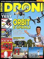 Droni Magazine n.9