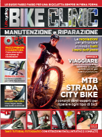 Copertina Lifecycling Speciale n.1