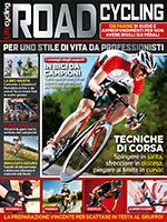Copertina Lifecycling Speciale n.3