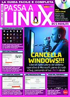 Ubuntu Facile Manuale n.4