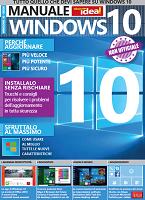 Copertina Il Mio Computer Idea Manuale n.1