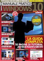 Copertina Il Mio Computer Idea Manuale n.4