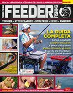 Pesci & Pesca Dolce n.12