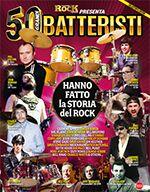 Classic Rock Speciale Super n.6