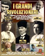 Biografie di Conoscere la Storia Super n.8