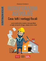 I Manuali Leggi Illustrate Speciale n.3