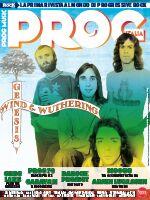 Classic Rock Prog n.12