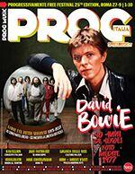 Classic Rock Prog n.14