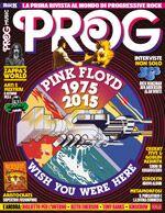 Classic Rock Prog n.2