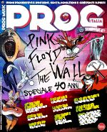 Prog Digital
