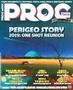Prog 2019 + digitale omaggio