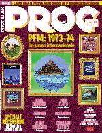 Classic Rock Prog n.9