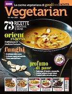 BBC Vegetarian n.1