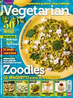 BBC Vegetarian n.11