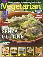 BBC Vegetarian n.13