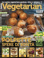 Vegetarian n.15