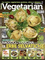 Vegetarian n.16