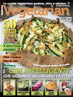 Vegetarian n.17