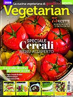 BBC Vegetarian n.5