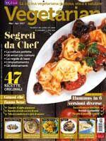 BBC Vegetarian n.9
