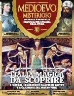 Medioevo Misterioso n.11