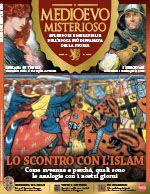 Medioevo Misterioso 2018 + DIGITALE OMAGGIO