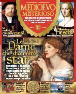 Medioevo Misterioso 2019 + DIGITALE OMAGGIO