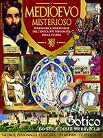 Medioevo Misterioso n.3