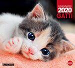 Copertina Gatto Magazine Speciale Pocket n.8