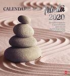 Copertina Psicologia Donna Compiega/Felicita n.6