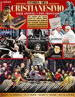 Copertina Conoscere la Storia Speciale n.3
