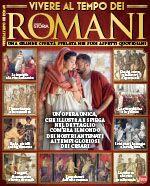 Copertina Conoscere la Storia Speciale Extra n.7