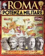 Conoscere la Storia Speciale Extra n.9
