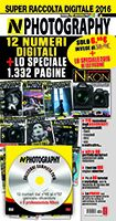 Nikon Photography Raccolta Pdf n.2
