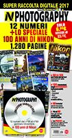 Nikon Photography Raccolta Pdf n.3