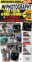 Nikon Photography Raccolta Pdf n.4