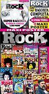 Copertina Classic Rock Raccolta Pdf n.1
