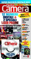 Digital Camera Magazine Raccolta Pdf n.2