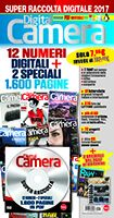 Digital Camera Magazine Raccolta Pdf n.3