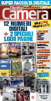 Digital Camera Magazine Raccolta Pdf n.4