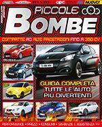 Guida Coupe & Cabrio n.10