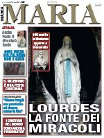 Maria n.16
