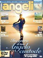 Copertina Il Mio Angelo n.10