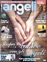 Il Mio Angelo n.11