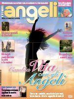Il Mio Angelo n.13