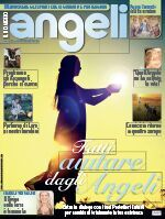 Il Mio Angelo n.14