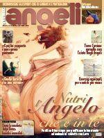 Il Mio Angelo n.17