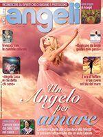 Il Mio Angelo 2019 + Digitale omaggio
